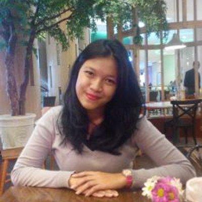 aisyahNK | Social Profile
