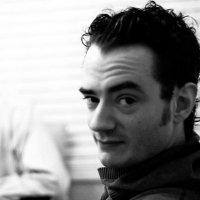 jonathanrichler | Social Profile