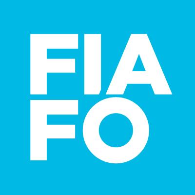 FiaFo | Social Profile