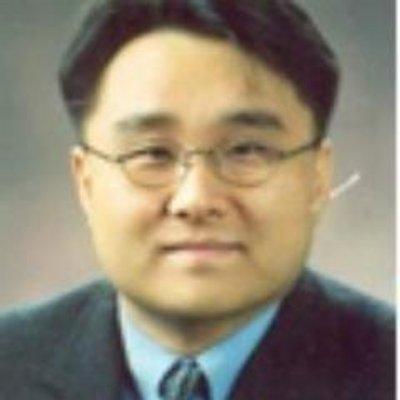 권중현 | Social Profile