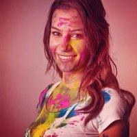 Nadia Khairy | Social Profile