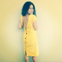 Erica Forstadt   Social Profile