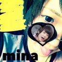 mina (@0121b1a4) Twitter