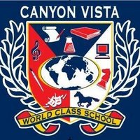 @canyon_vista