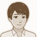 上村英明(UEMURA HIDEAKI) Social Profile