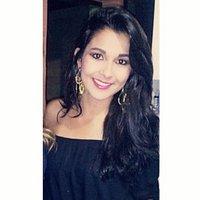 Lanessa Lopes | Social Profile