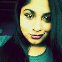 mariale (@damablanca) Twitter