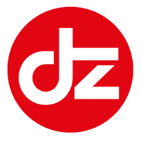 datazuum