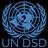 @UN_DSD