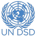 United Nations DSD