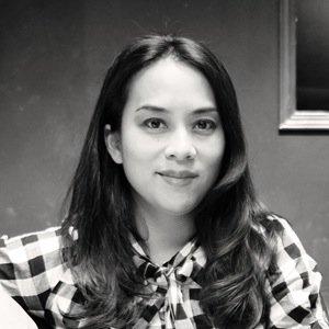 Meg Mateo Ilasco Social Profile