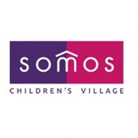 Project Somos | Social Profile