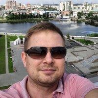 Alexandr Tur | Social Profile