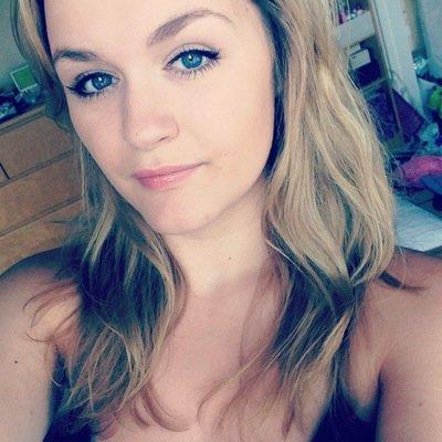 Susan Wykes | Social Profile