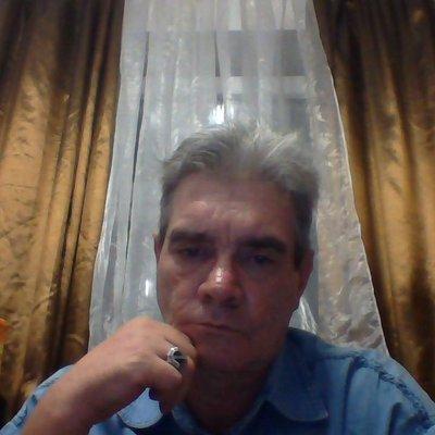 mihail bublichenko (@MBublichenko)