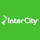 InterCity NZ