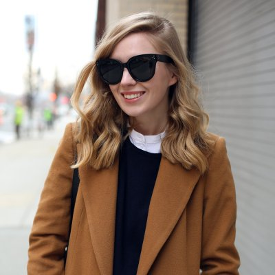 Carolina Engman | Social Profile