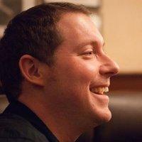 Brad Dielman | Social Profile