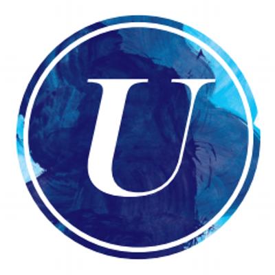 Utoria | Social Profile