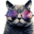 jambino_switch profile