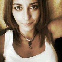 @Tanita__25