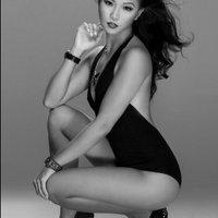 Brenduhh Nguyen | Social Profile