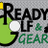 @ReadyGolfNV