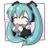 VOCALOID_Link