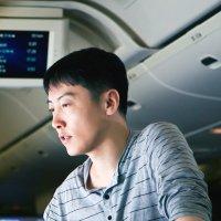 Casey Kim | Social Profile