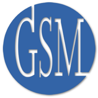 GSM Law New York