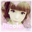 ひ な る ん ☆.+* (@0126_nicole) Twitter