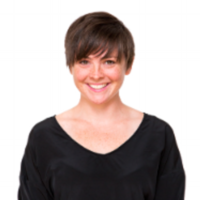 Tara McGeachey | Social Profile