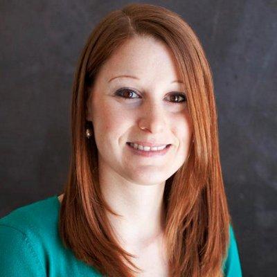 Sara K. Larsen | Social Profile