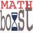 The profile image of MathFlashcards