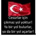 abdullah yavuz (@00001abdullah) Twitter