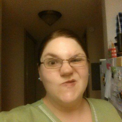 Colleen Siobhan   Social Profile