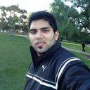 abhishek mehta (@0000Mehta) Twitter
