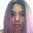 ND_Lynn65 profile