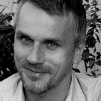 Markus_Wegner