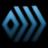 webalfa.net Icon
