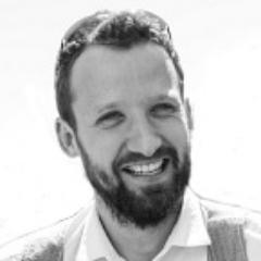 Karel Parizek