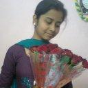 Praveena Singh (@0207ec101076) Twitter