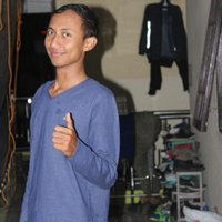@prastheo_hadi