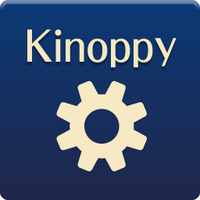 Kinoppy 開発チーム | Social Profile