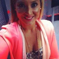 Betty Betancur | Social Profile