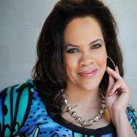 Pamela Johnson | Social Profile