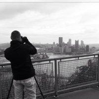 Dave DiCello | Social Profile