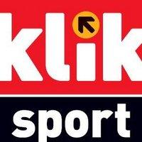 Kliksport1