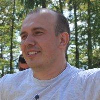 Олег Шаров | Social Profile