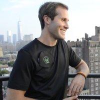 Alex Niles | Social Profile